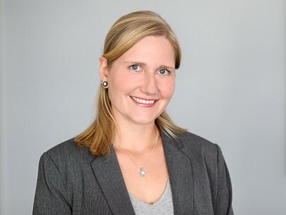 Diana Rademacher