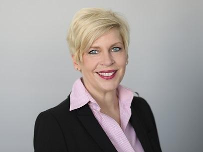 Vanessa Trennert